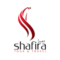 Shafira Tour & Travel